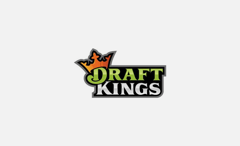 Another $100 million in financing for DraftKings – 5 Star