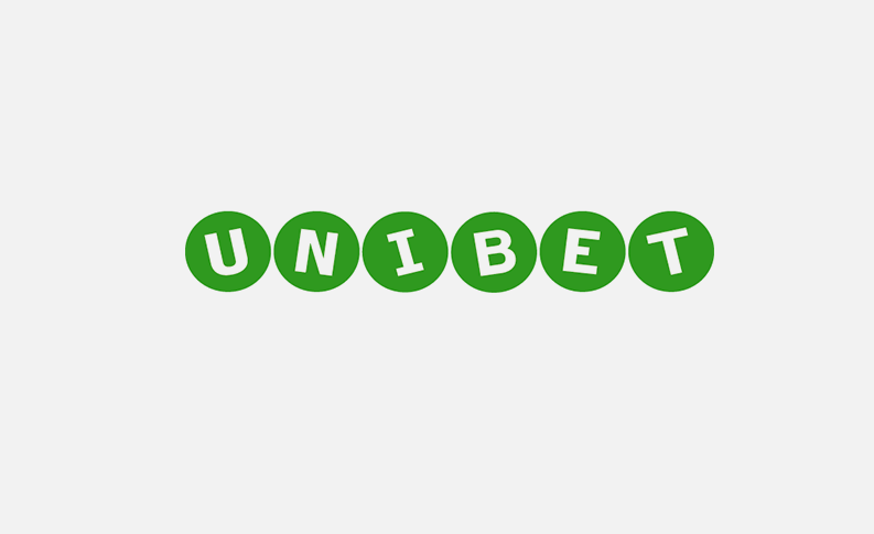Unibet announces competitive betting odds ahead of the FIDE