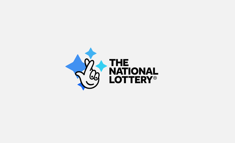 National Lottery results move to ITV for the first time – 5 Star