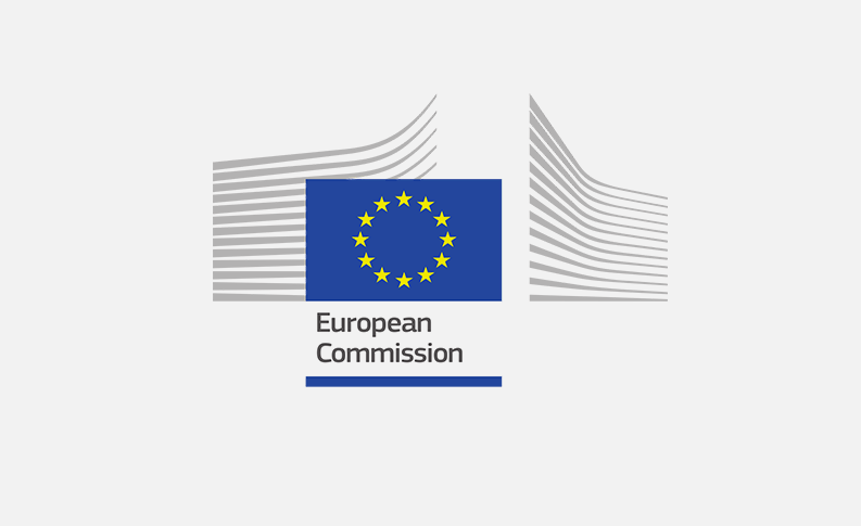 online gambling european commission of nepal