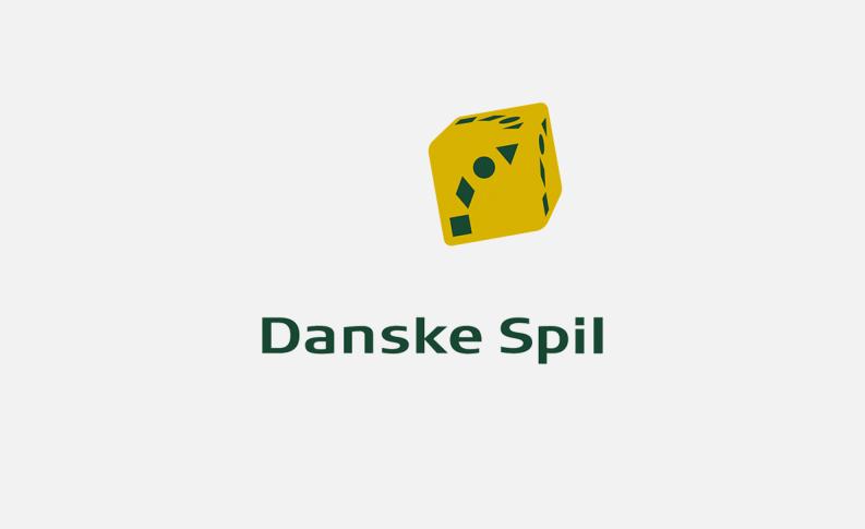 danskespil oddset