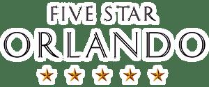 5 Star Orlando award winning Reunion Resort rentals