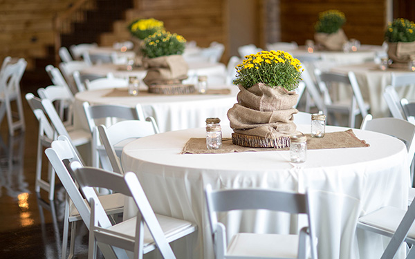 chair covers spandex wedding designs for living room party and rentals in denton north texas