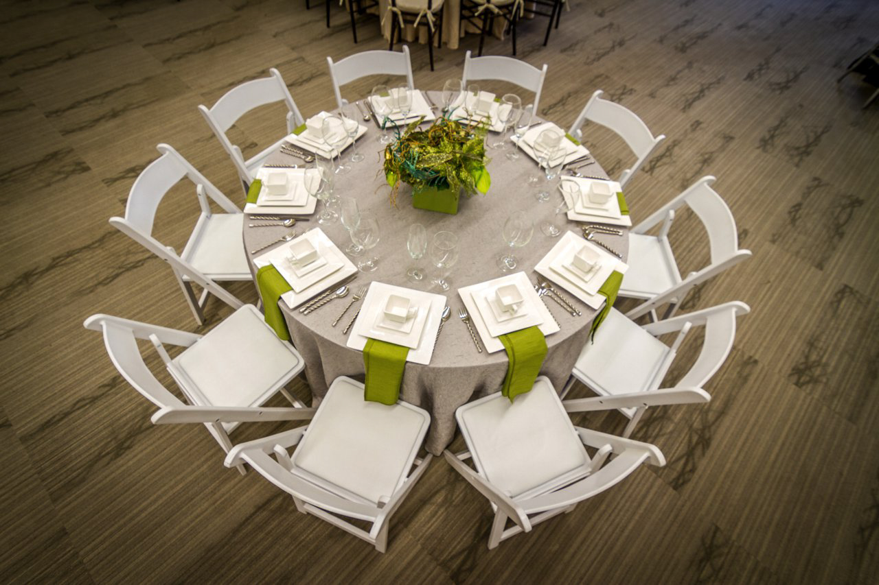 places to rent tables and chairs freedom chair stand aid gallery party wedding rentals for denton north