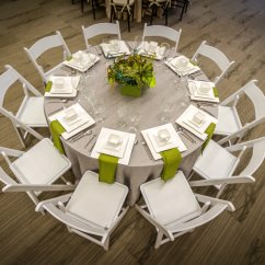 Potty Chairs For Special Needs Wedding Chair Covers Pontypridd Gallery - Party And Rentals Denton North Texas | 5 Star Rental