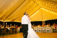 Gallery - Party and Wedding Rentals for Denton and North ...