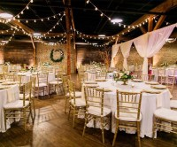 Chiavari Chair Gold - Party and Wedding Rentals for Denton ...