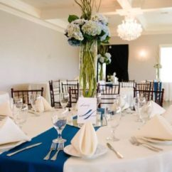 Wedding Chair Covers Mansfield Proper Posture Office Linens Archives Party And Rentals For Denton North
