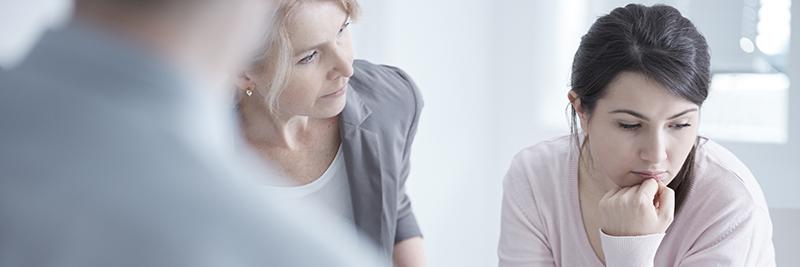 free online mediation training