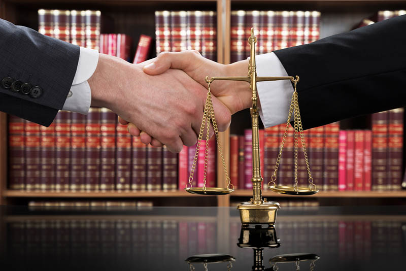 workers' comp lawyer Los Angeles