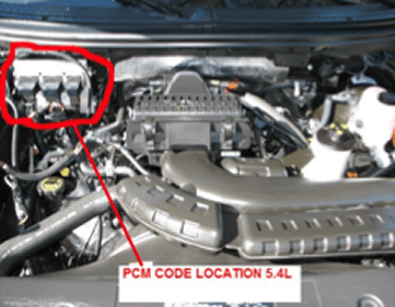 1998 ford f150 alternator wiring diagram ethernet crimping without tool 1 2 5 star tuning