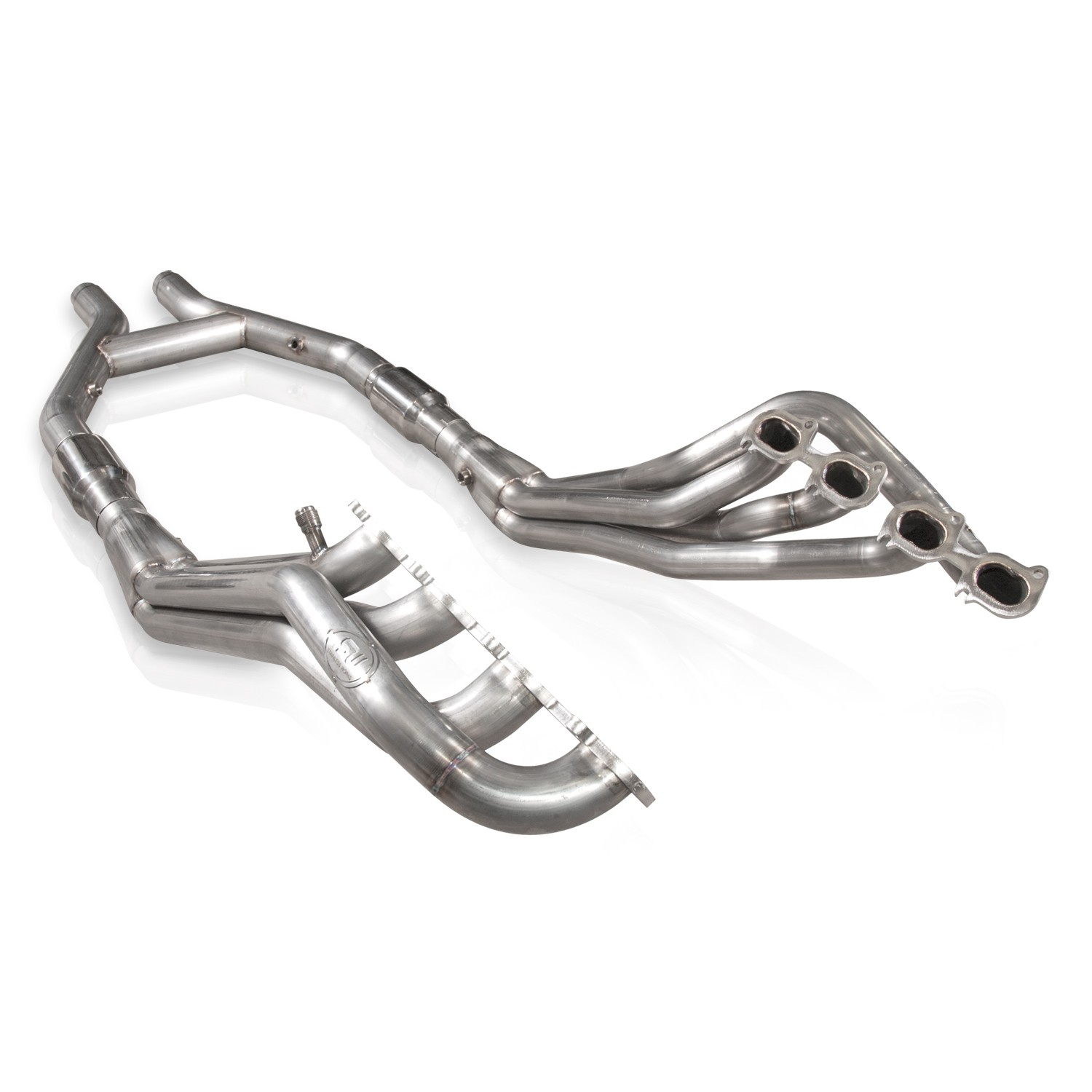 Stainless Works 2011-2014 Shelby GT500 Headers 1-7/8in