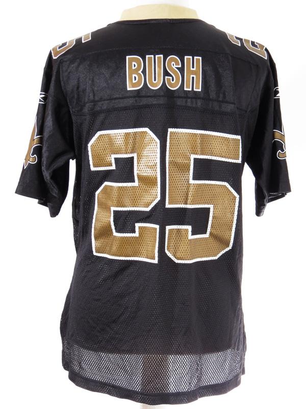gold nfl jersey