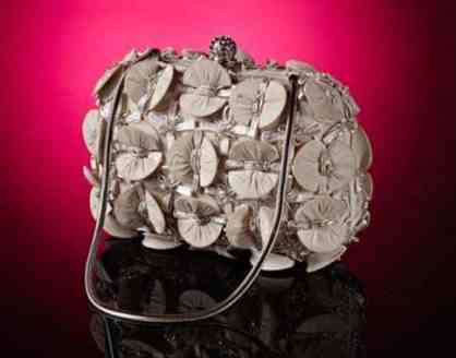 The Luxury Hire Co are the ONLY handbag hire company 1