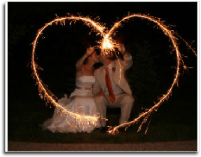 5 top tips to choosing a theme for your wedding 2