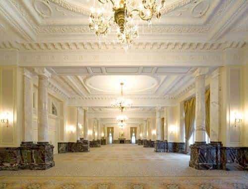 The Landmark London - Ballroom