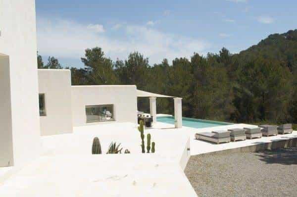 Luxury Hen Weekend Ibiza