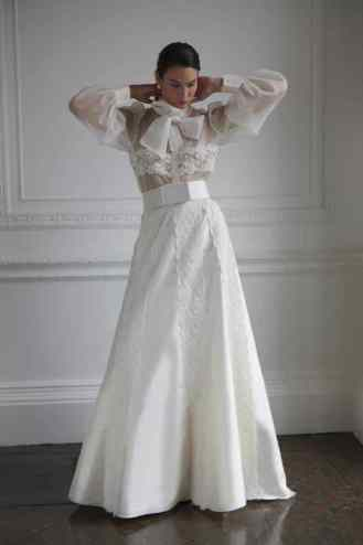Introducing the Premier Online Boutique for Luxury Wedding Suppliers 2