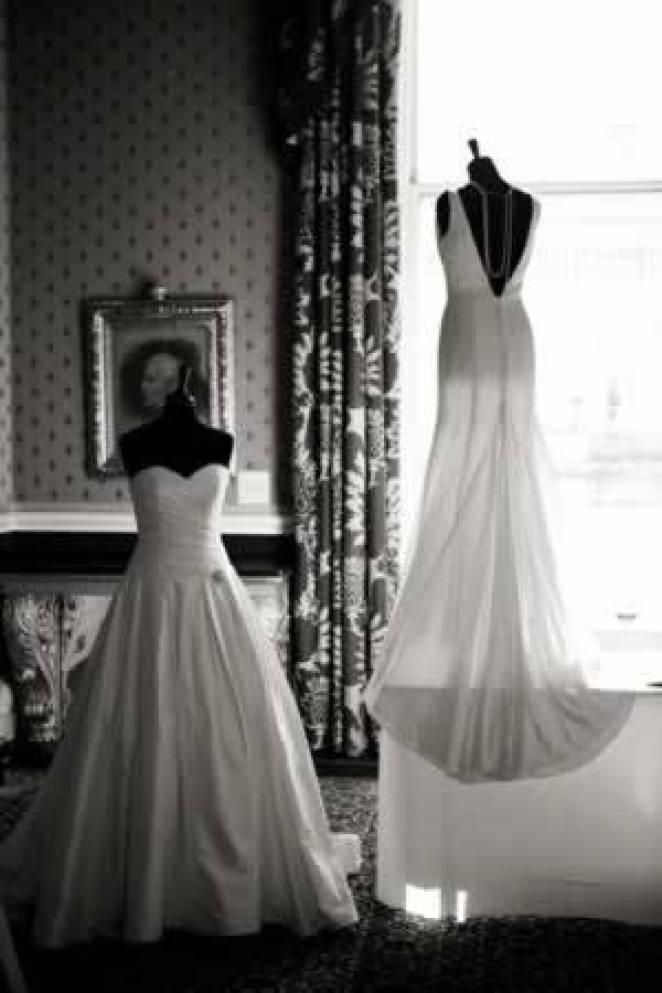 116 Pall Mall Wedding Showcase 19 March'11