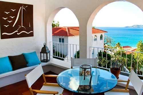 Luxury Honeymoons in Caribbean