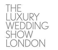 The Luxury Wedding Show London - Somerset House