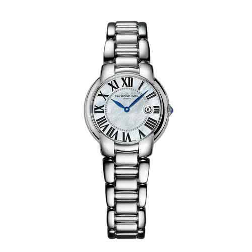 Raymond Weil Luxury Wedding Watch