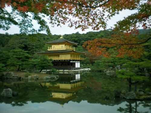 Getting Married in Japan