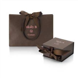 Luxury Bridesmaid gifts