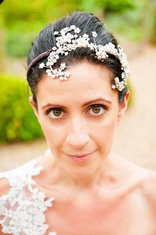 Beautiful Bridesmaid Inspiration 8