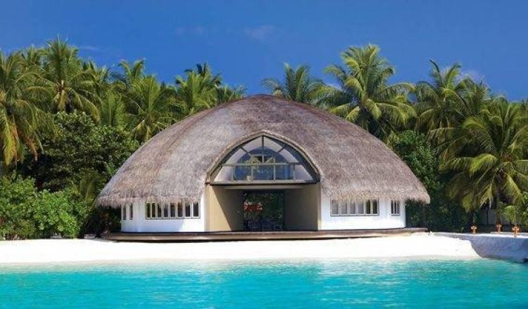 Honeymoon Maldives