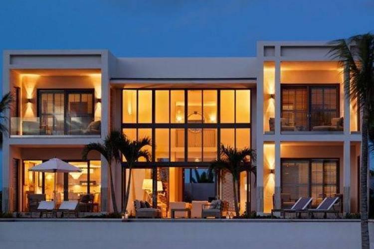 Viceroy Resorts