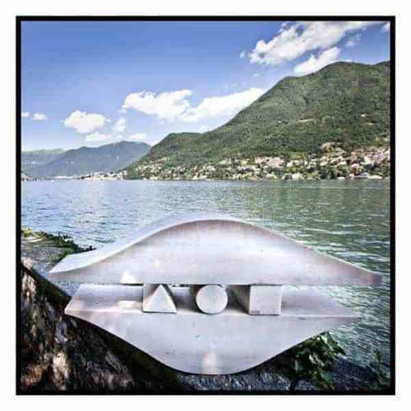 Lake Como Weddings - Lake