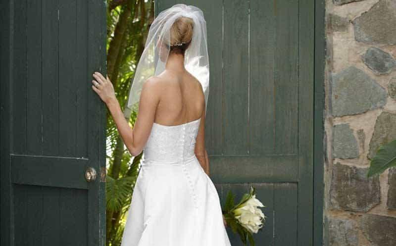Destination Weddings St Lucia