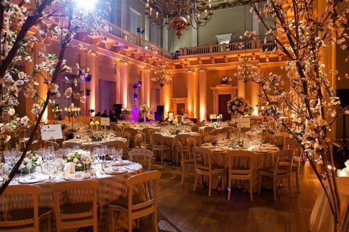 Plan A Wedding To Match Your Personality Part 1
