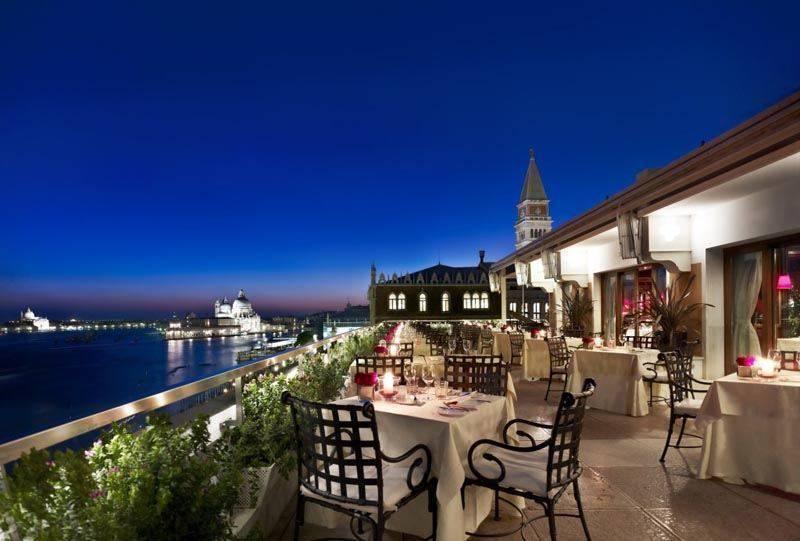Restaurant-Terrazza-Danieli-Terrace-1024x692