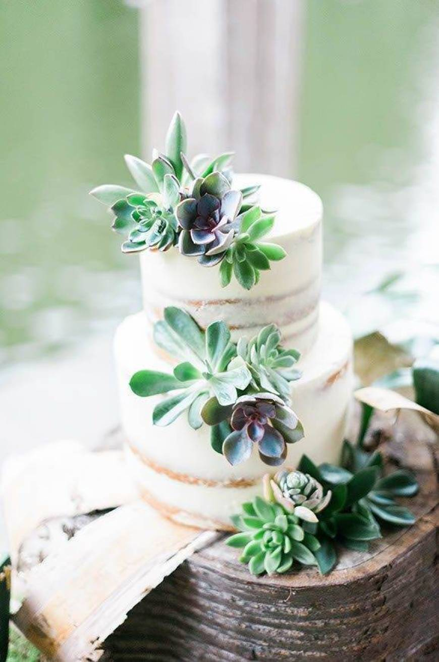 Luxury Wedding Cakes