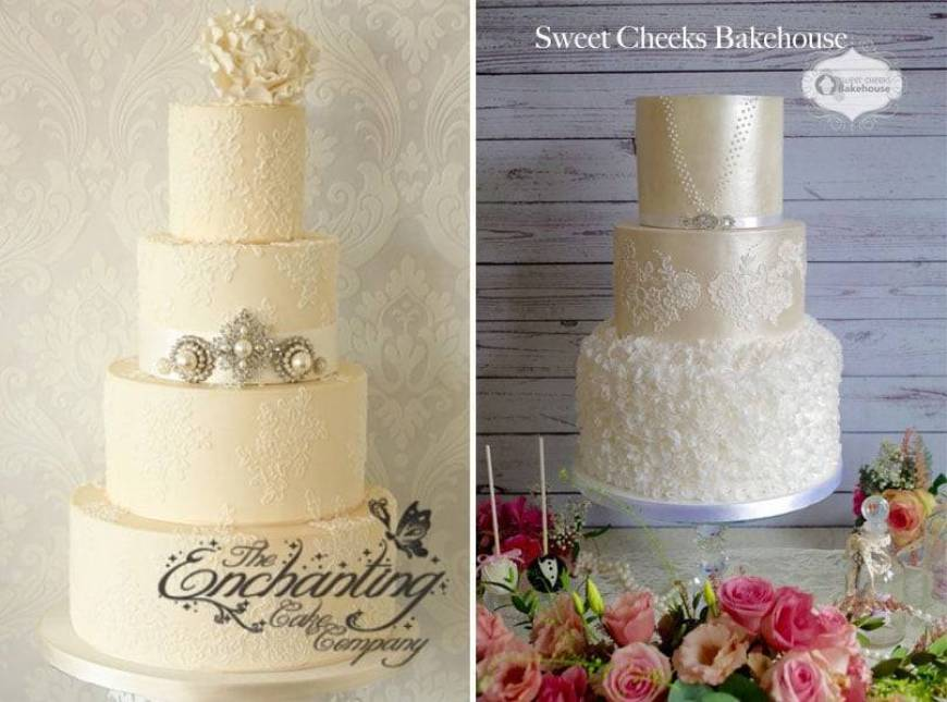 Sweet-Cheeks-Bakehouse