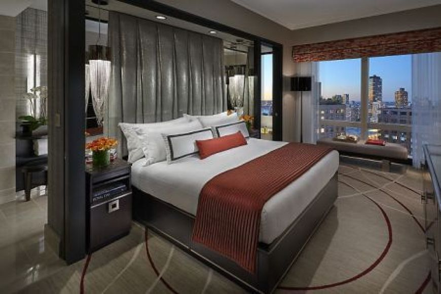 new-york-15-suite-central-park-view-bedroom