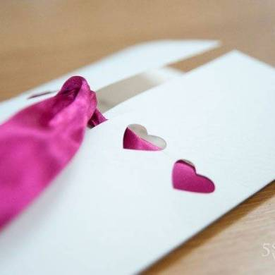 Your Wedding: Who to Invite?