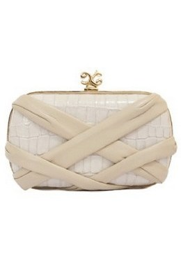 Add Glamour With The Perfect Clutch Bag