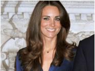 The Royal Wedding Countdown…