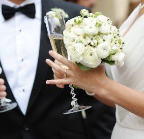 Last Minute Check List For The Groom – Have You Got Everything?