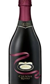 Delicious Sparkling Wine To Serve Your Guests
