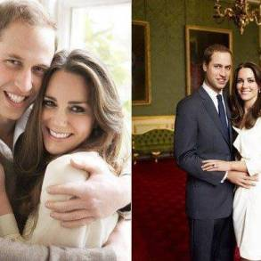 Mark Niemierko On William And Kate's Royal Wedding