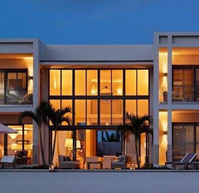 Bask In The Caribbean Sun At The Viceroy Anguilla