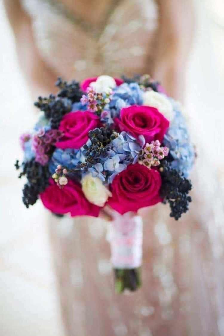 A Great Snow Sprinkled Gatsby wedding 8