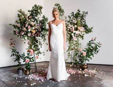 White Gallery London announces designer line-up