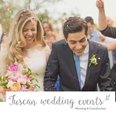 tuscany wedding logo 800