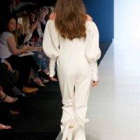 The White Gallery London 2017 - Alan Hannah 41