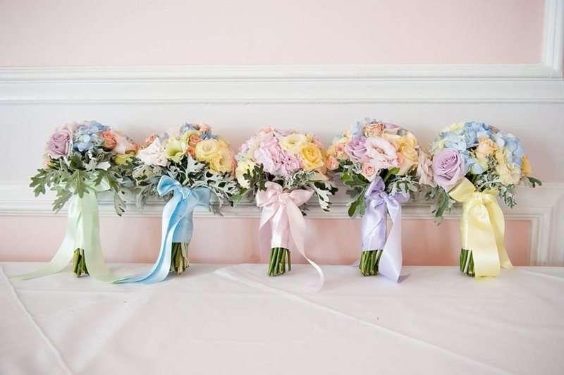 Pretty pastels 4